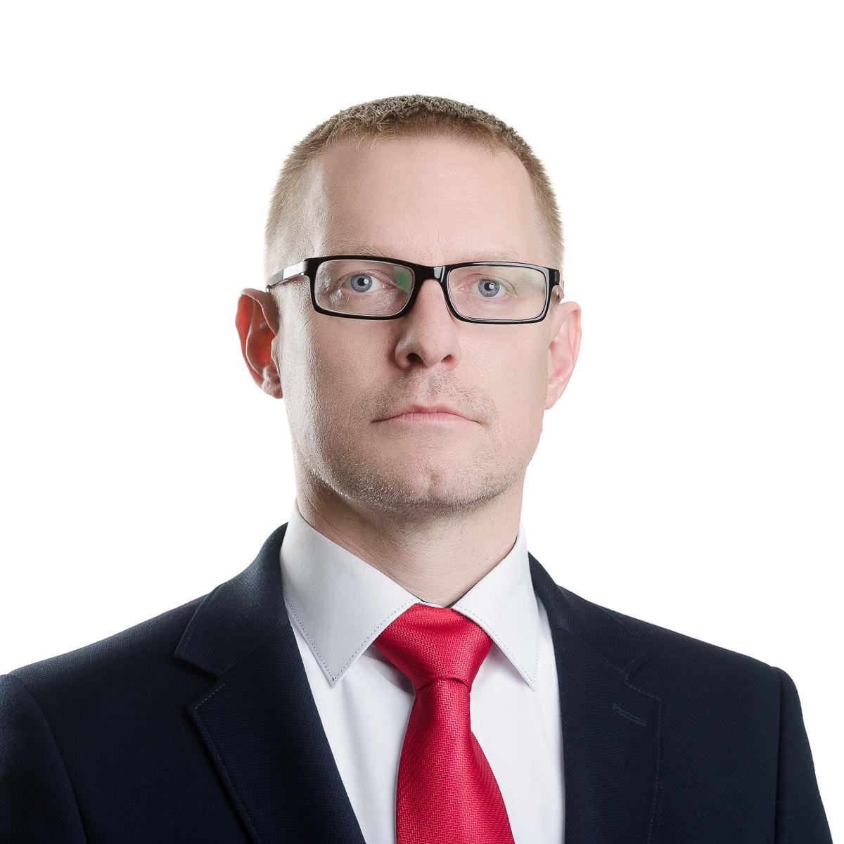Tomáš Mezírka