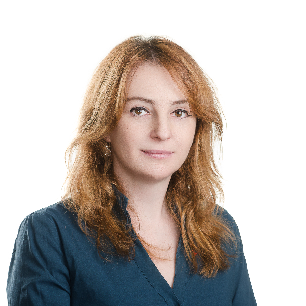 Ivana Kukumbergová