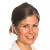 Sophie van Assen | case study