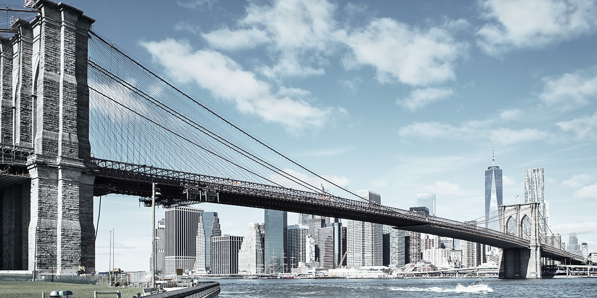 LOCAL Teaser Brooklyn_bridge_New_York_Bonding